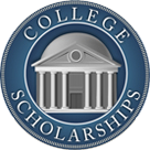 Link to College Scholarships dot Org website